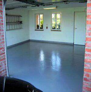 ab-13-98-kg-2K-Bodenfarbe-Bodenbeschichtung-Betonfarbe-matt-od-glaenzend-Farbe