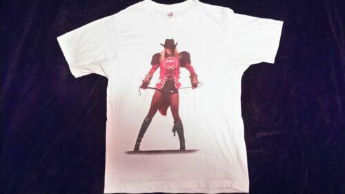 Britney Spears Circus Tour 09' Shirt