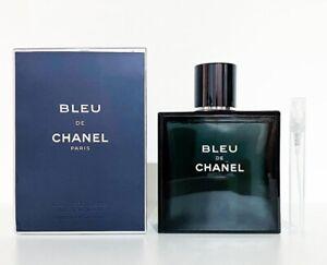 BLEU-DE-CHANEL-edt-eau-de-toilette-5ML-Spray-de-viaje-muestras-perfume-para-hombres