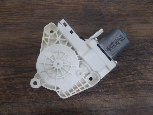 8K0959811A Original Audi A4 8K A6 4G Skoda Superb Window Regulator Motor Left