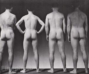 hot naked greek girls nude