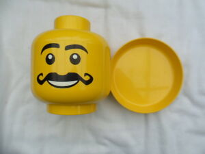 Lego-Head-Kitchen-Scales