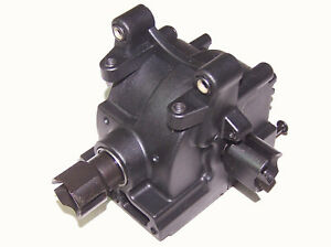 Redcat-Rampage-XT-4x4-Monster-1-5-Truck-Complete-Front-Differential-Diff-Gears