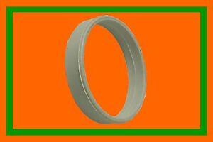 Bague Coudes Adapté Stihl 017 018 Ms 180 170 Ms180 Ansaugkrümmer Tubulure D'admission-afficher Le Titre D'origine