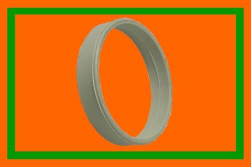 Ring Krümmer passend Stihl 017 018 MS 180 170 MS180 Ansaugkrümmer Ansaugstutzen