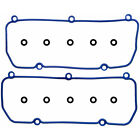 Engine Valve Cover Gasket Set Fel-Pro VS 50441 R