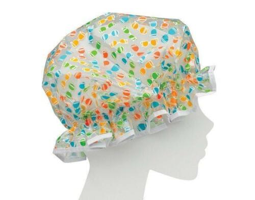 ORE ORIGINALS  Sunglasses Shower Cap