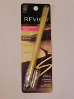 Revlon High Dimension Eye Liner Cosmetics