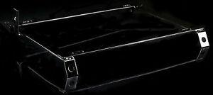 WEAPON-R-RACING-SEAT-BRACKETS-NEW-03-06-COROLLA-04-05
