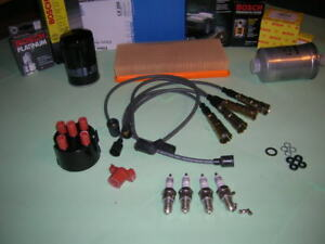 VW-Scirocco-85-87-BOSCH-Platinum-Tune-up-Kit