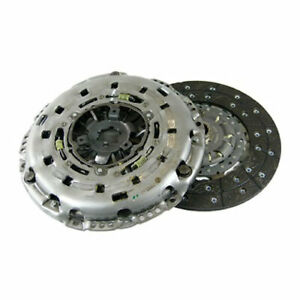 Clutch-2-components-Kit-260-mm-LUK-71724295
