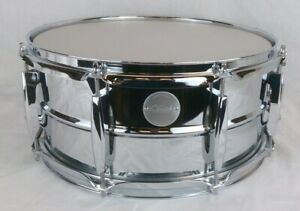 Click-Drums-6-5x14-Steel-Snare-Drum