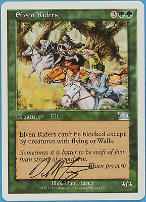 Balduvian Barbarians FOIL 9th Edition NM Red Common MAGIC MTG CARD ABUGames