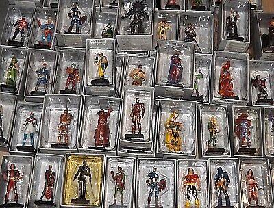 159-FUMETTI PANINI MARVEL HEROES Trading Card Figurina N