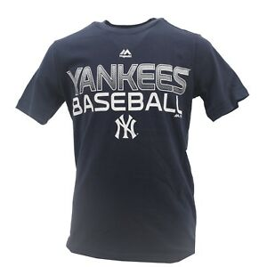 a24b9a7ea Image is loading New-York-Yankees-Official-MLB-Majestic-Apparel-Kids-