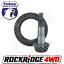 Yukon Ring /& Pinion Gear Set Dana 30 Front For Jeep Wrangler JK5.13 Ratio