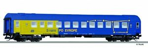 SH-Tillig-16705-Weitstreckenschlafwagen-S-nami-PO-EVROPE-Typ-Y-der-D