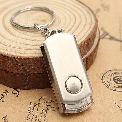 64GB 64G Speicherstick USB 2,0 Stick Flash Drive Memory Stick Schlüssel Anhänger
