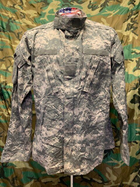 acu-uniform-camouflage-rollout