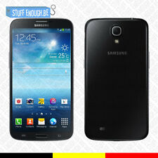 SAMSUNG GALAXY MEGA 6.3 UNLOCKED SIM - 16GB - LIKE NEW - BLACK - 2Y WARRANTY