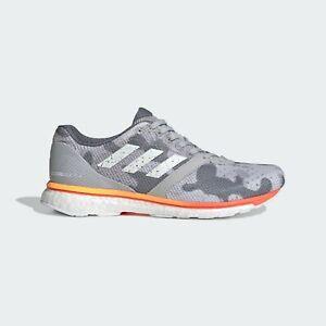 zapatos adidas runner muje