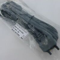 Sony Ericsson Usb Data Cable Dcu-60 Dcu60 Cord Wire Lead