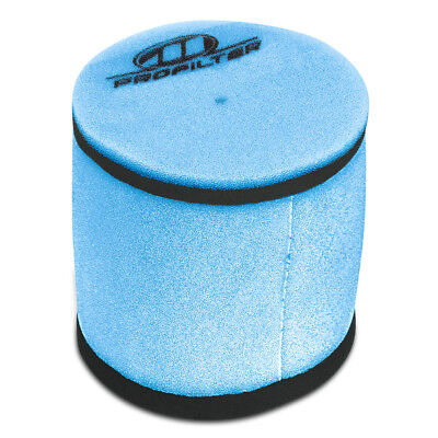 Ready To Use Air Filter Maxima  AFR-2004-00