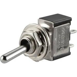 Tru-components-tc-ta102a1-interruttore-a-levetta-250-v-ac-3-1-x-on