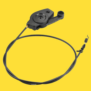 Drive Control Cable For Husqvarna Craftsman 184588 145755 532184588 532146323