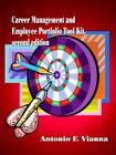 Career Management and Employee Portfolio Tool Kit 9781410711007 Vianna