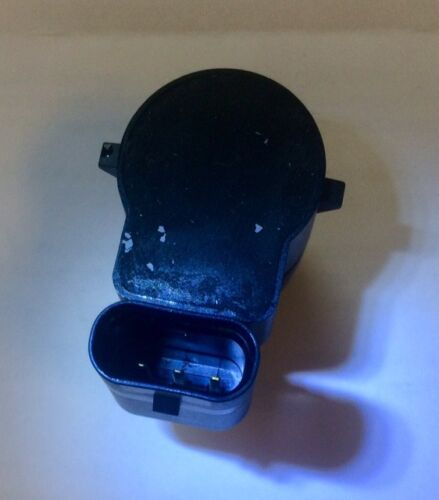 BMW delantero y trasero Parking Sensor parte número 6 951674 in approx. 2417252.00 cm Blanco