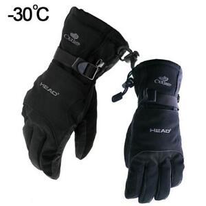 30-Winter-Warm-Ski-Gloves-Waterproof-Snowboard-Motocross-Head-Gloves-Men-Women