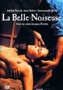 La-Belle-Noiseuse-The-Beautiful-Troublemaker-Emmanuelle-Beart-ENG-SUBT-DVD