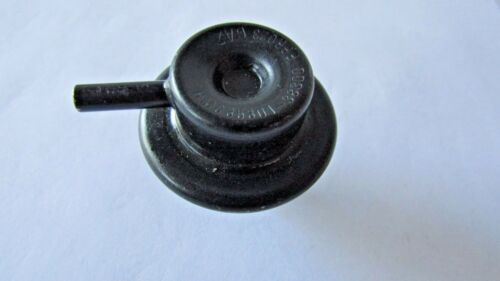 Standard PR417 Fuel Injection Pressure Regulator