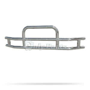 Semi Truck Parts Diagram additionally Semi Truck Parts And Accessories together with Trailer Hitch Wiring Harness further Wiring Diagrams For Freightliner Trucks as well Wiring A Boat Trailer Diagram. on semi trailer plug wiring diagram
