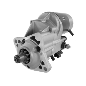 Anlasser-passend-ersatz-fuer-86992395-428000-1690-428000-1691-LRS03799-15130005