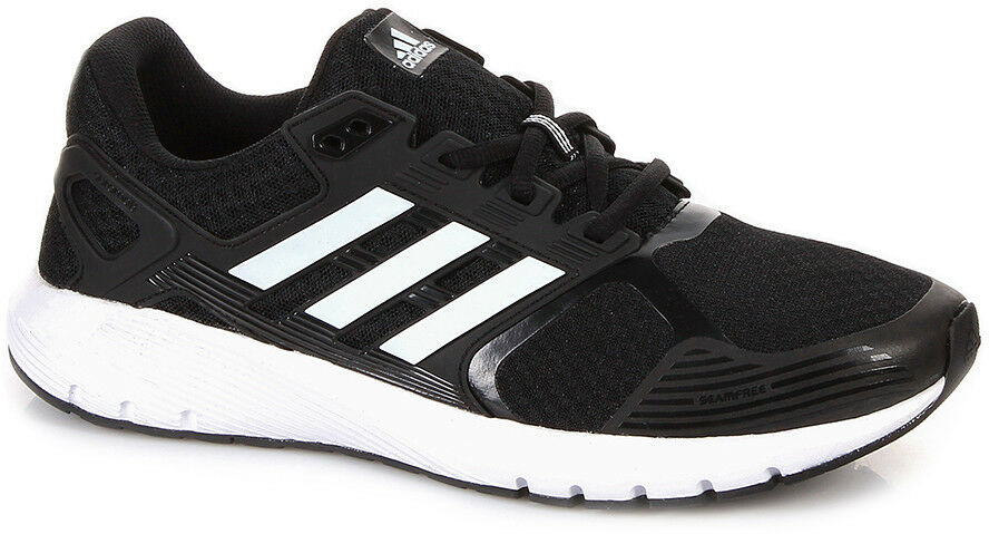 Clearance  | Adidas Duramo 8  Clearance Uomo Running Schuhes  (BA8078) + Free Aus Delivery 31c5af