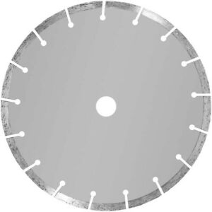 Festool Disque de Diamant C-D 125 Standard 769160 Pour Dsc Ag 125 Fh AGP