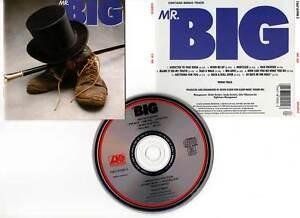 MR-BIG-034-Mr-Big-034-CD-1989