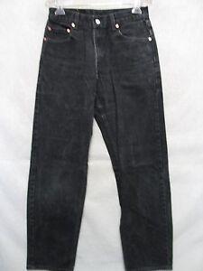 A4839 550 Levi's Levi's 550 Jean Jean A4839 D OSREp1q