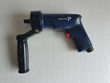 Powertools Bl 3 1 Mk2 Pneumatic Air Drill 13mm 12 300 Rpm Made In Sweden
