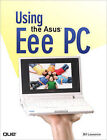 Using the Asus Eee PC by Bill Lawrence (Paperback, 2008)