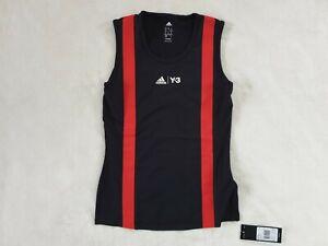Adidas Roland Garros Tennis Top Rgy3 Taille Xs-neuf-femmes Ai1160-afficher Le Titre D'origine