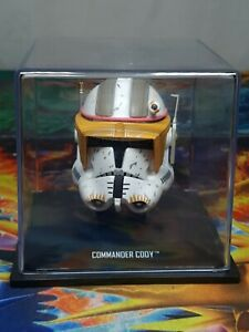 Star-Wars-Helmet-Collection-Rebel-Trooper-Replica-Helmet-Deagostini-2018-Aus
