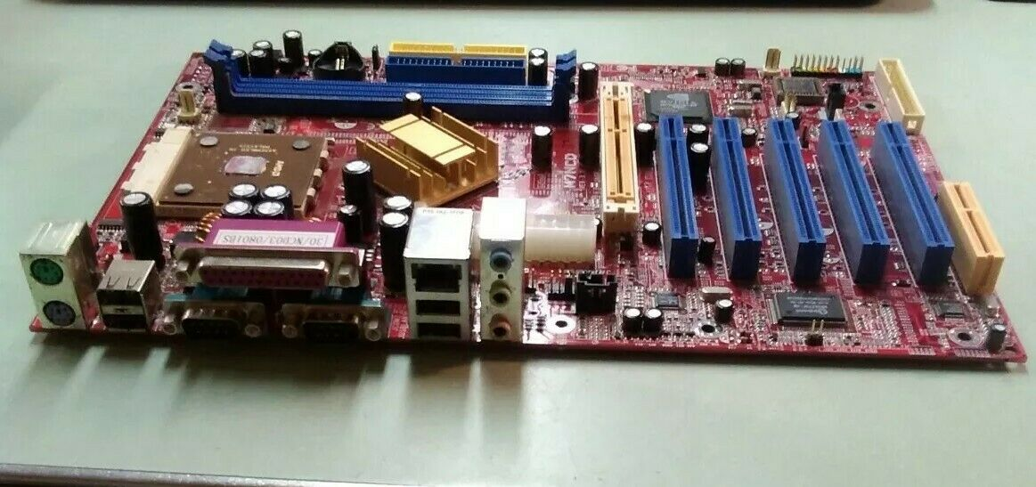 M7NCD PRO MOTHERBOARD DRIVER DOWNLOAD FREE