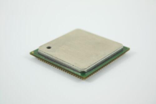 1 of 1 - Intel Pentium 4 Processor SL6WJ 2.80 GHz, 512K Cache, 800 MHz FSB