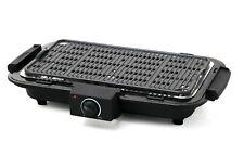 Severin Elektrogrill Pg 2790 : Severin pg grill günstig kaufen ebay