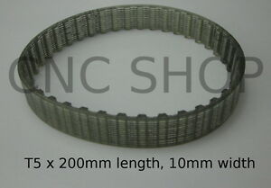 T5-10mm-WIDE-200mm-LONG-TIMING-BELT-CNC-MACHINE-3D-PRINTER-MOTOR-DRIVE-DIY