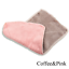 Household-Home-amp-Living-Cleaning-Towel-Clean-Cloths-Scouring-Pad-Microfiber thumbnail 15