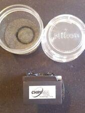 Chroma 4063725 D4c10c Microscope Fluorescence Filter Cube Nikon